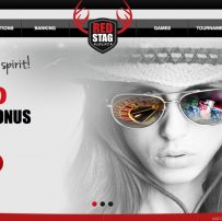 Redstagcasino-screenshot3