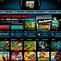 slotocash-screenshot-casino1