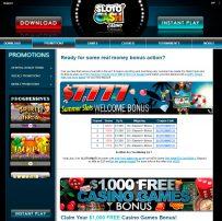 slotocash-screenshot-casino2