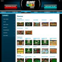 slotocash-screenshot-casino3