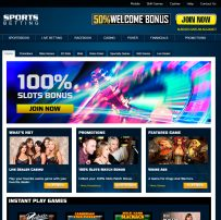Sportsbet-screenshot1