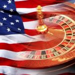 All USA Casino Relaunches Site and Bonuses