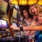 The best online casino sites