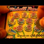 How to Make Money and Win BIG on a Lucky Lottery Scratch Ticket Instant Winner