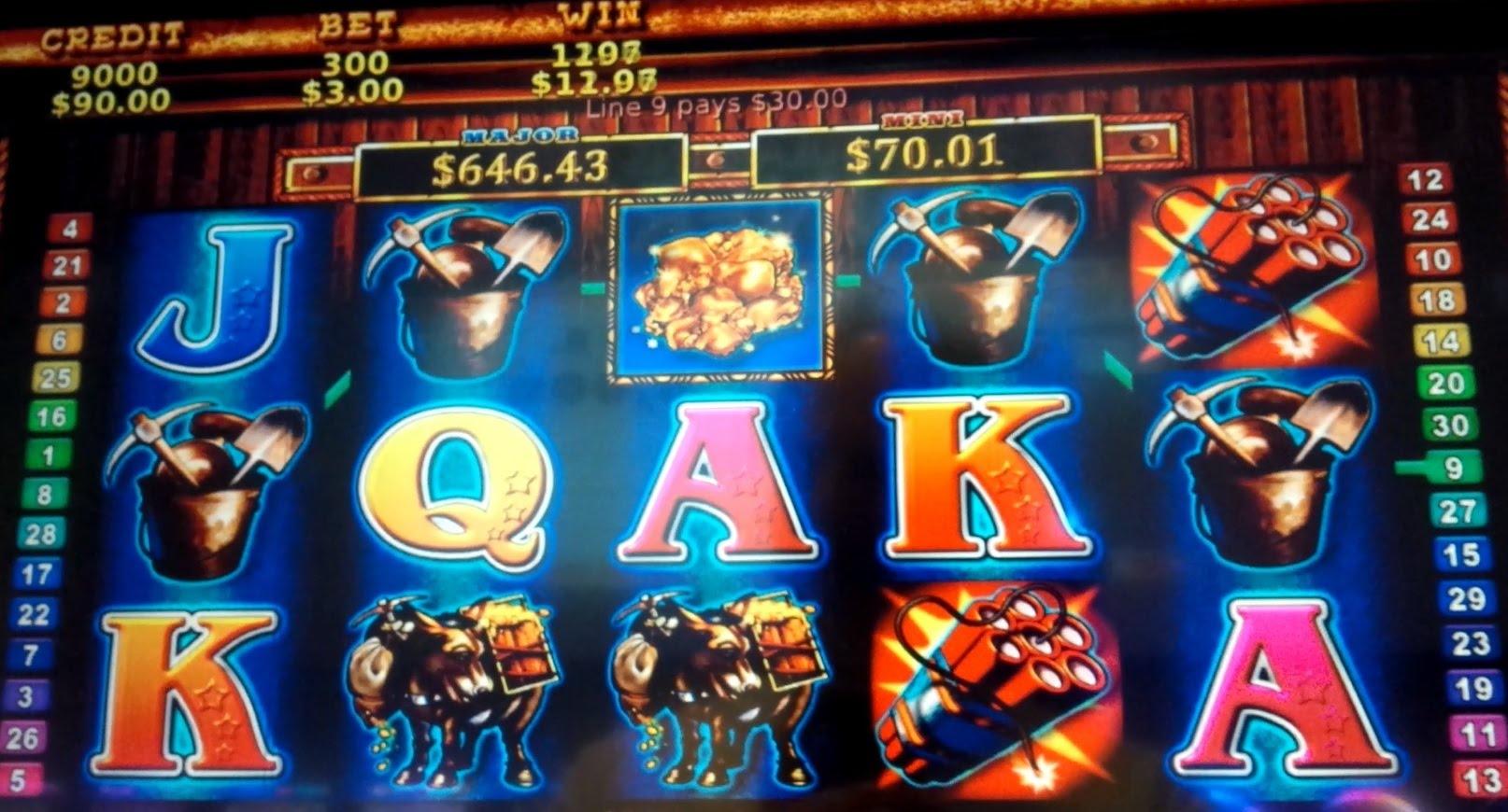 slot machine free online european roulette casino