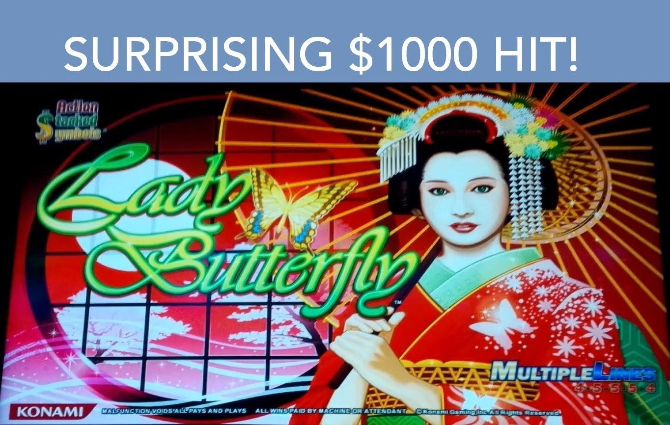 karamba online casino online casino games