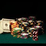 Casino Wars – Beating Vegas (Gambling Documentary)
