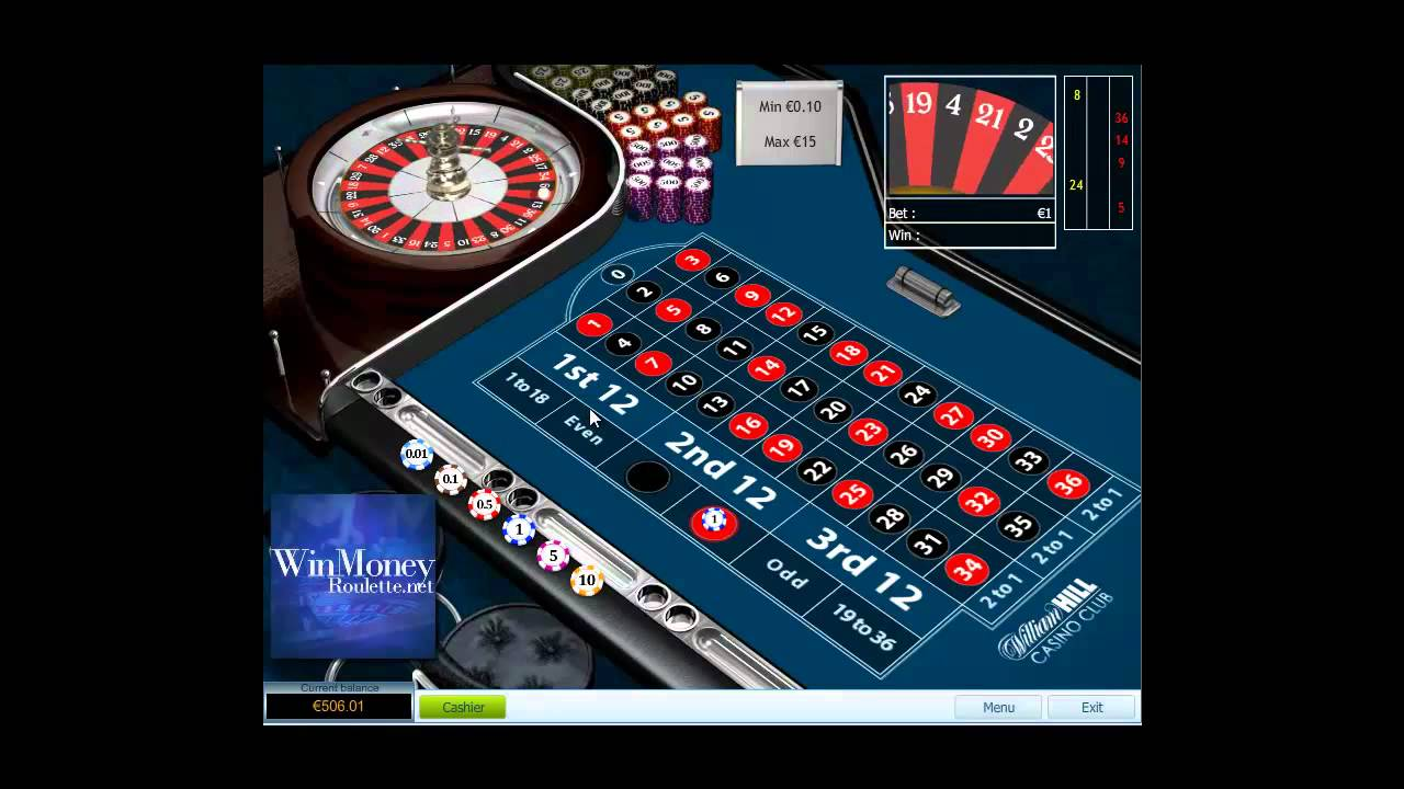 online casino trick 300 gaming pc