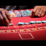 Blackjack Tips – Important blackjack strategies and tips to win at live and online blackjack games