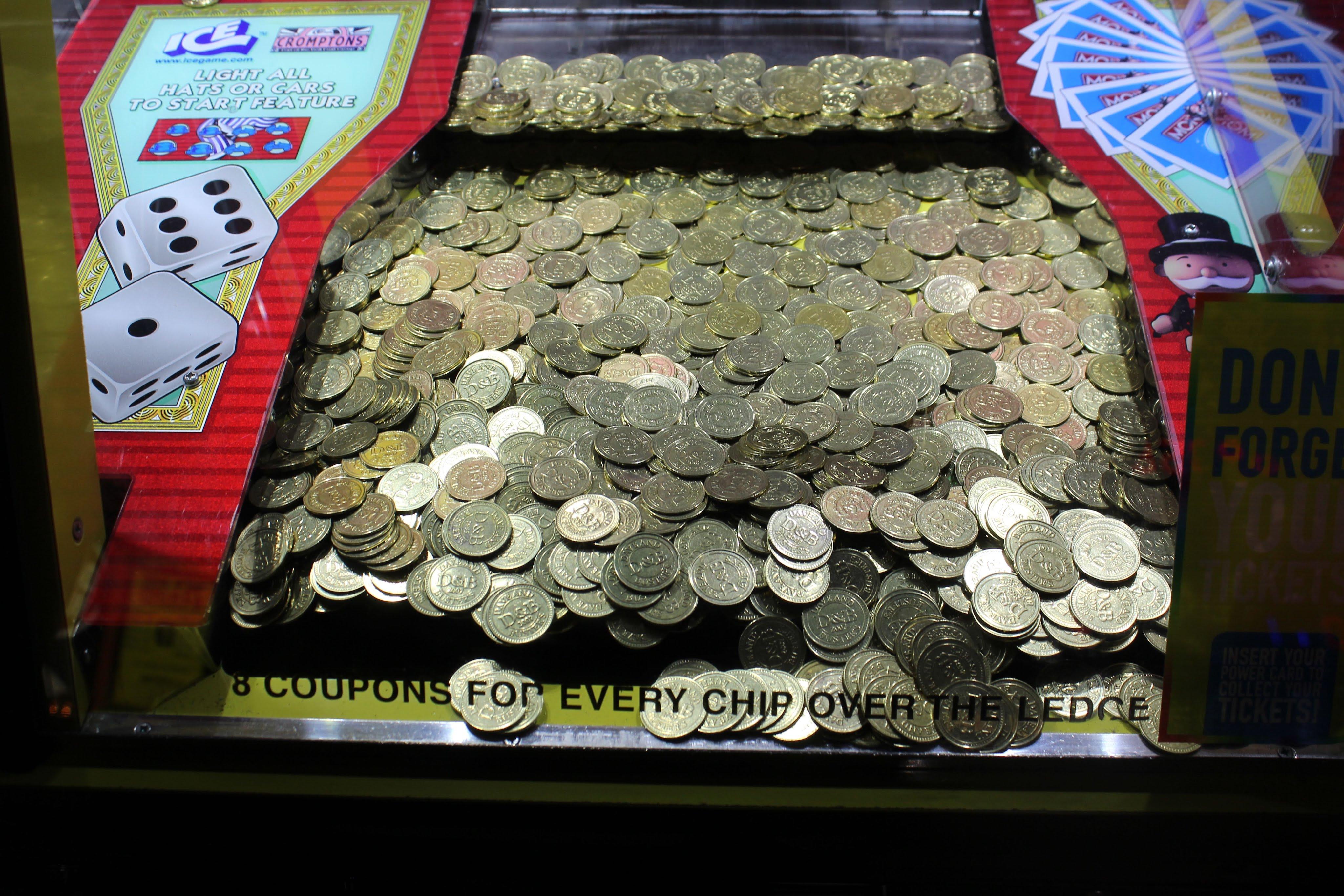 casino free online online casion