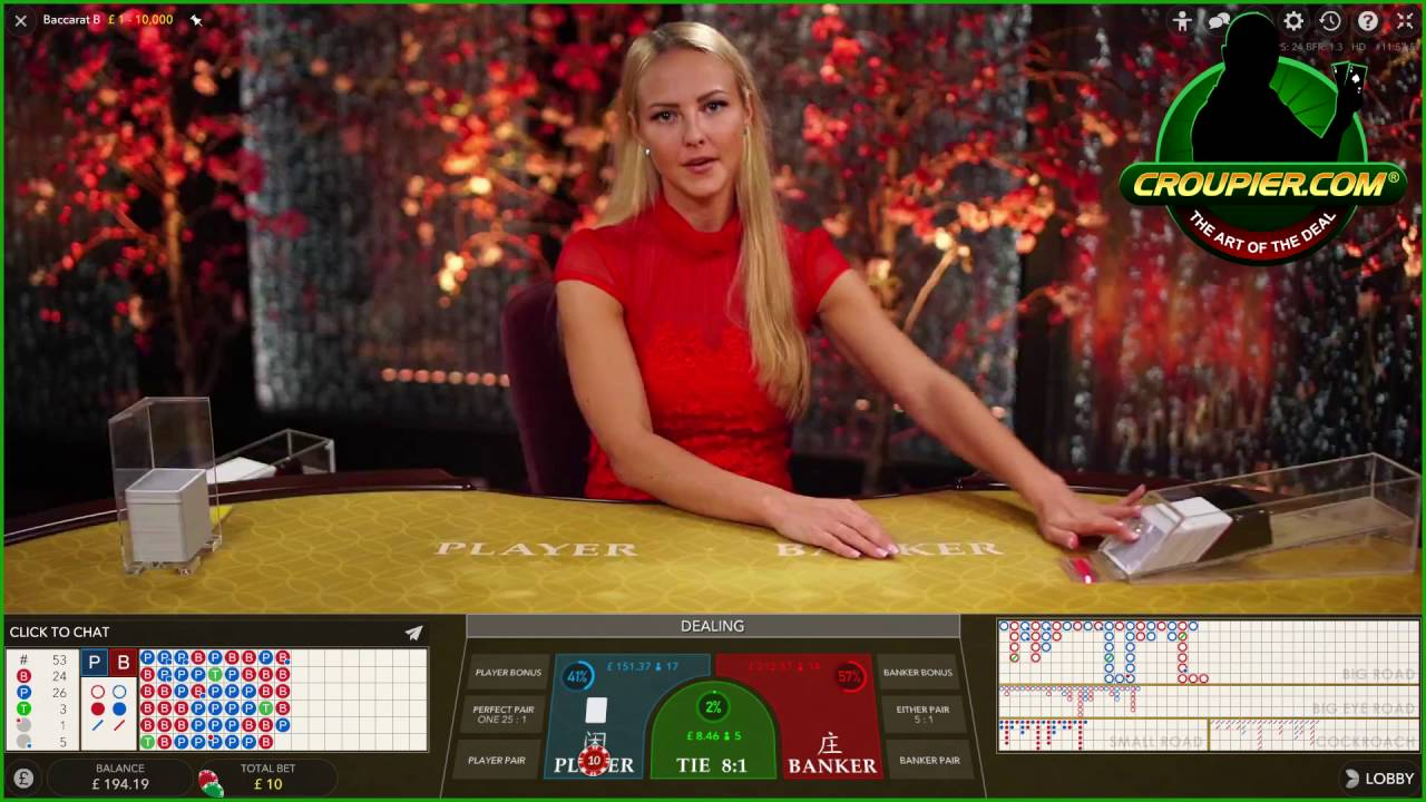 Spill Game of Thrones spilleautomat | Mr Green Online Casino