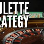 Roulette Strategy from Online Casino Experts