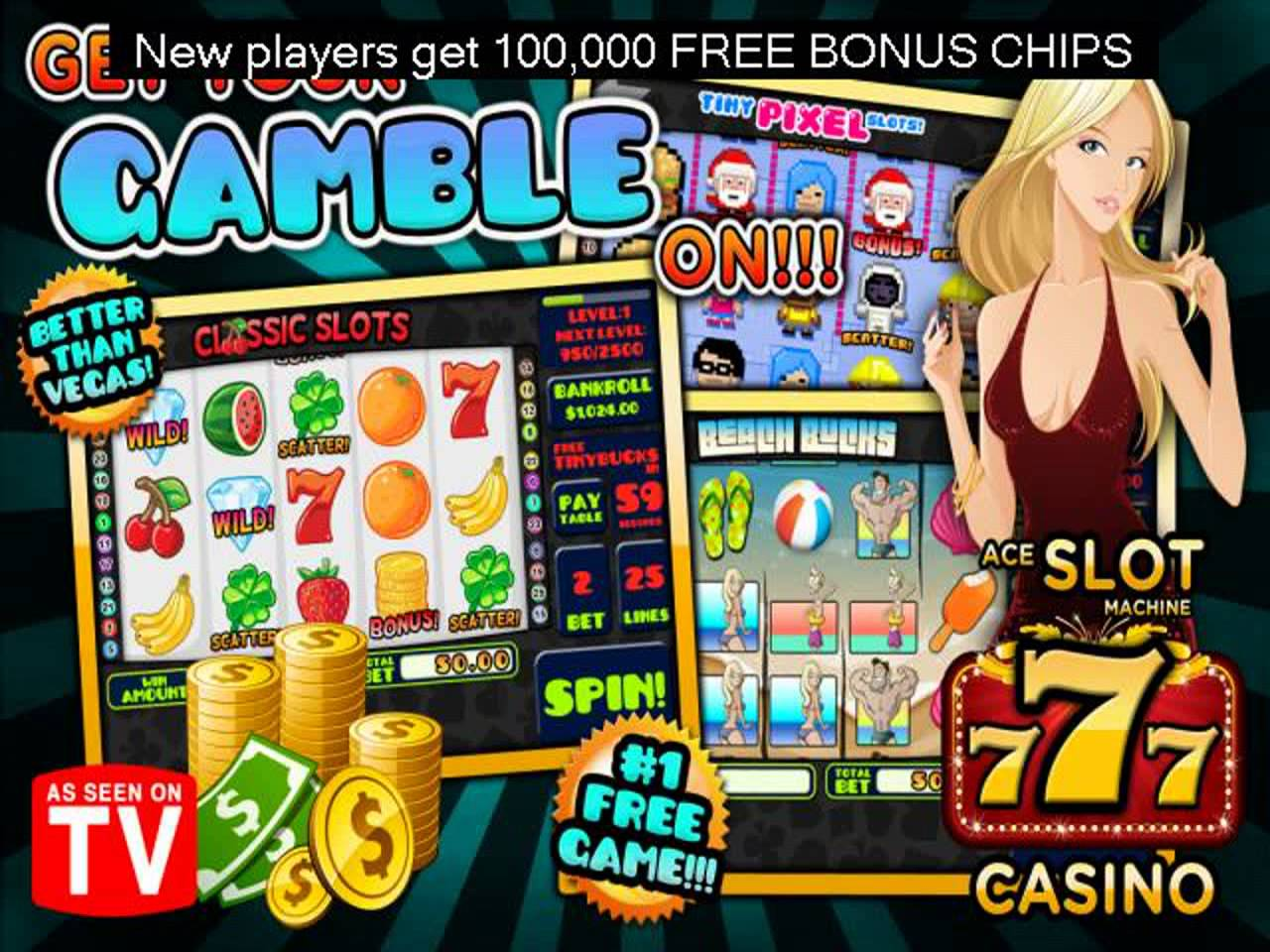 welches online casino r