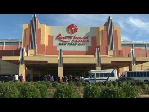 new online casino spielautomat online
