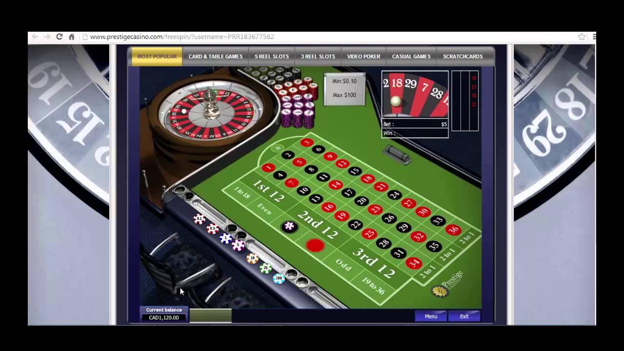 online casino usa r
