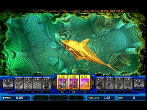 online casino cash crazy cactus