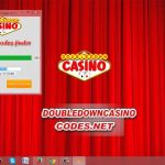 Doubledown Casino Promo Codes – Code Finder V1.2