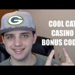 Cool Cat Casino Bonus Codes for 2016