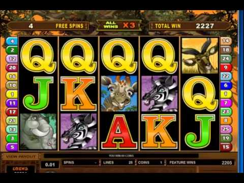 online casino bonuses gaming pc erstellen