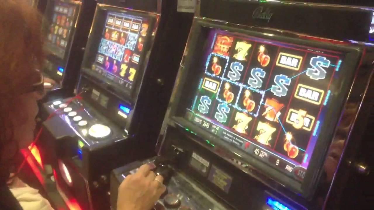 bwin online casino casino slot spiele