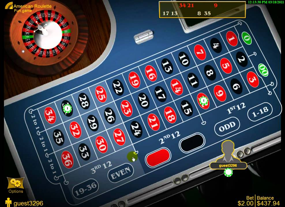 Lucky for Sum Instant Win Games - Play for Free Online Today