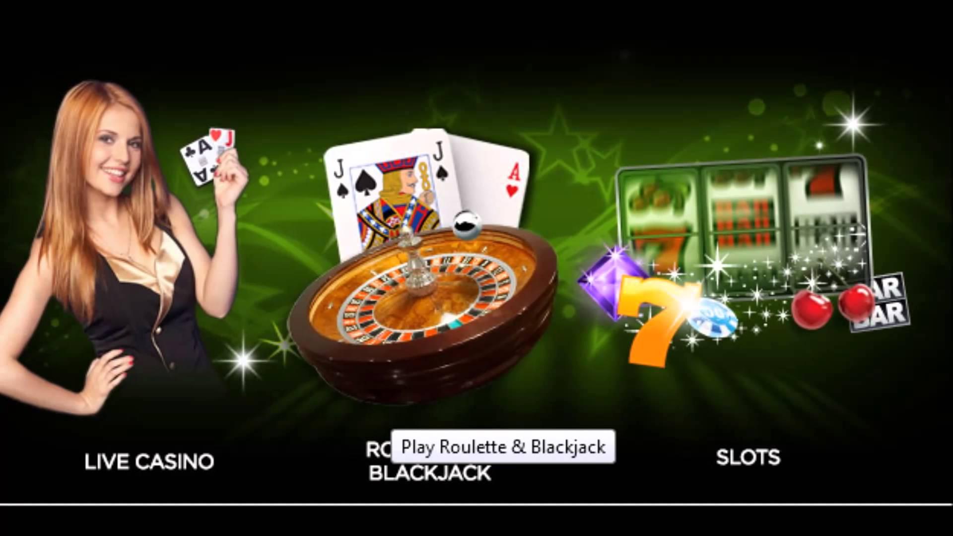 best slots online european roulette online