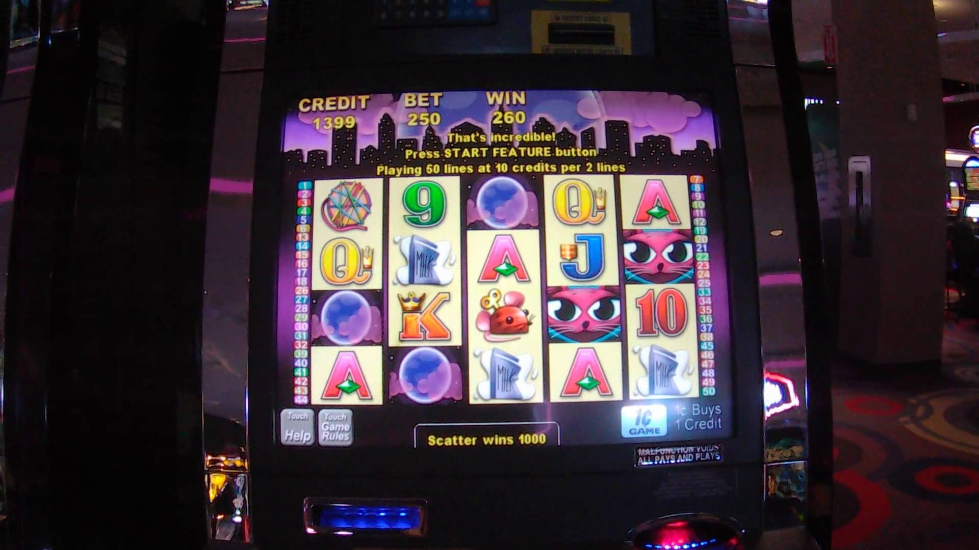 casino slots for free online live casino deutschland