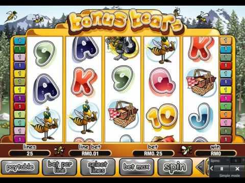 Malaysia online casino no deposit