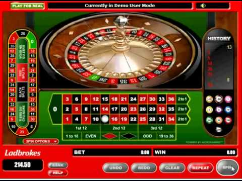 mobile online casino sizzling hot free play