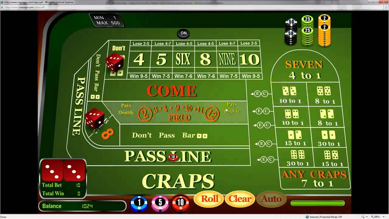 Gambling debt traduction