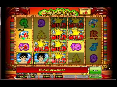 online casino usa orca spiele