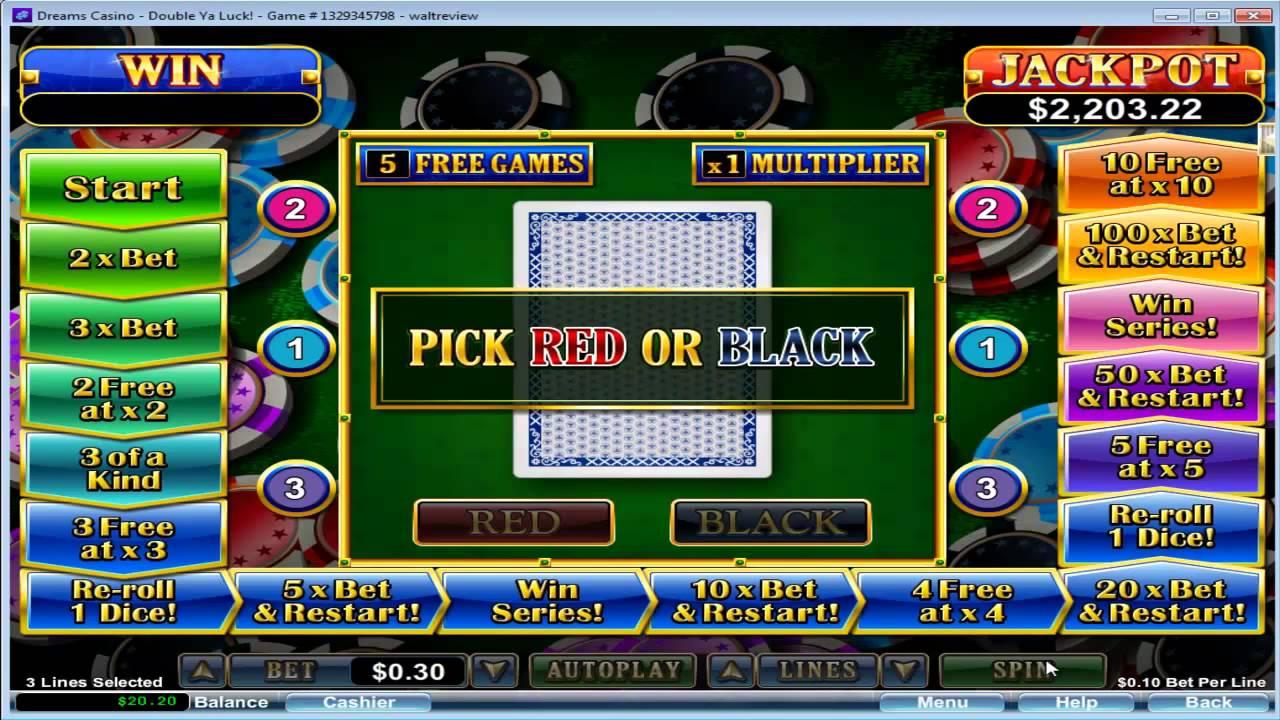 österreich online casino jetztspielen 2000