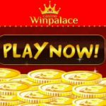 Win big real money by playing online Casino Games