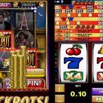 best online casino games and win big money   best online casino games to win money