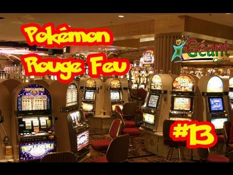 Play La Chatte Rouge Slots at Casino.com South Africa