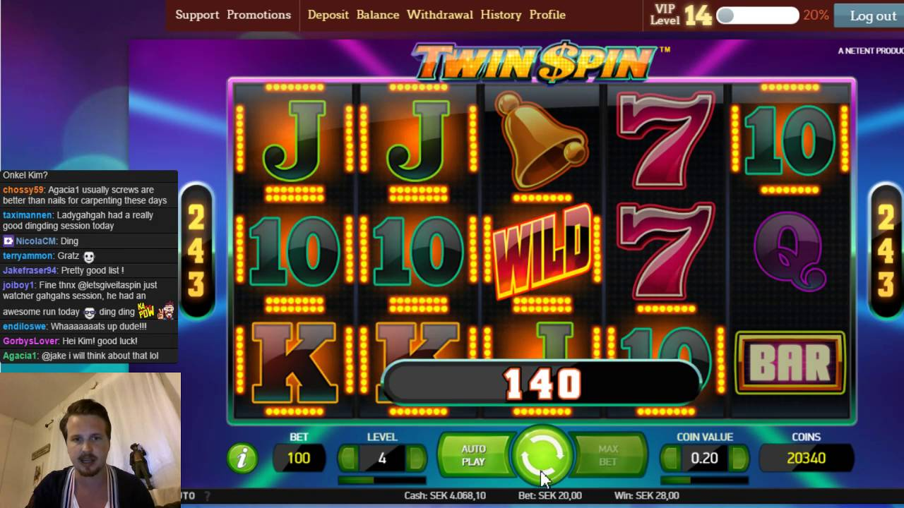 best slot machines to play online online kasino