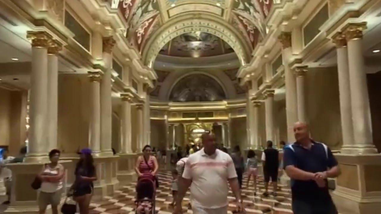 casino slots free online casino online echtgeld