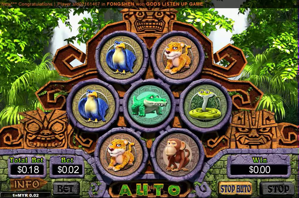 online slot games for money play roulette now