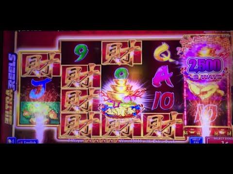 golden palace online casino casino slot online