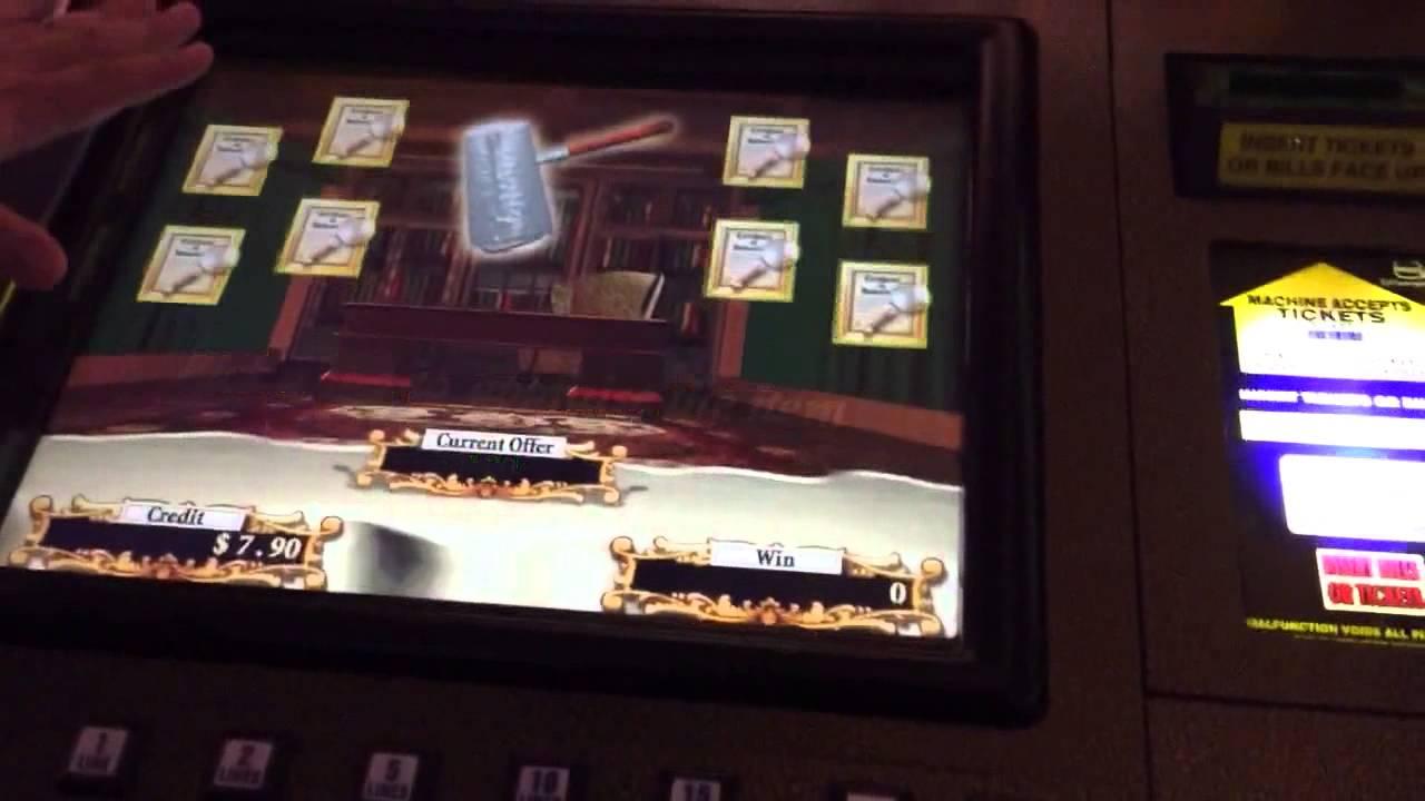 karamba online casino slot online casino