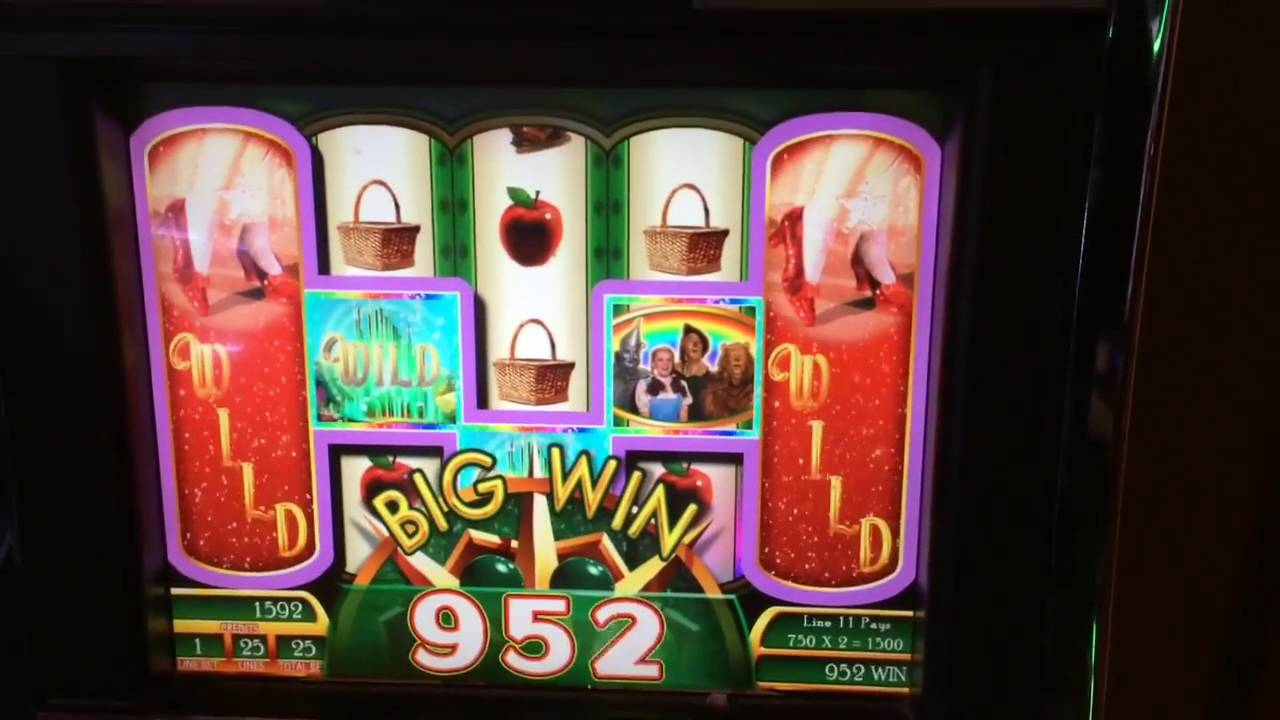 online casino usa bubbles spielen