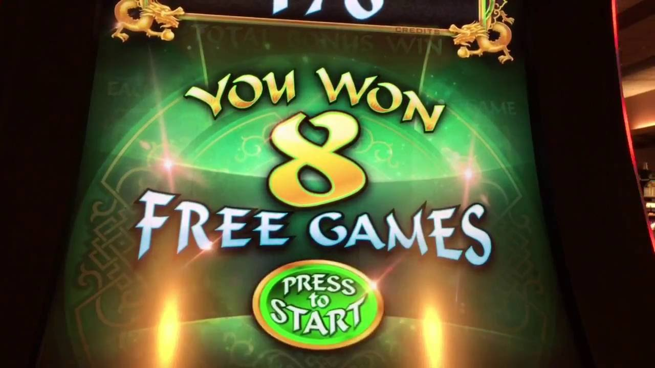 share online keine free slots 300 gaming pc
