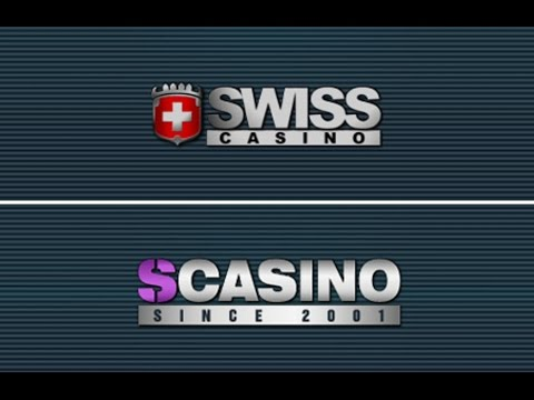 play casino online for free jrtzt spielen