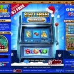 Sloto'Cash Casino – Best Online Casino
