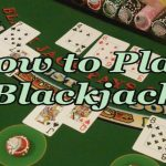 How to Play Blackjack – FULL VIDEO