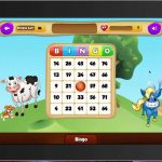 Bingo Casino App Source Code by Bluecloud Solutions