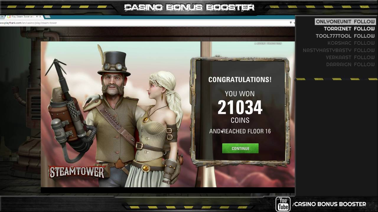 online casino top 10 starbrust