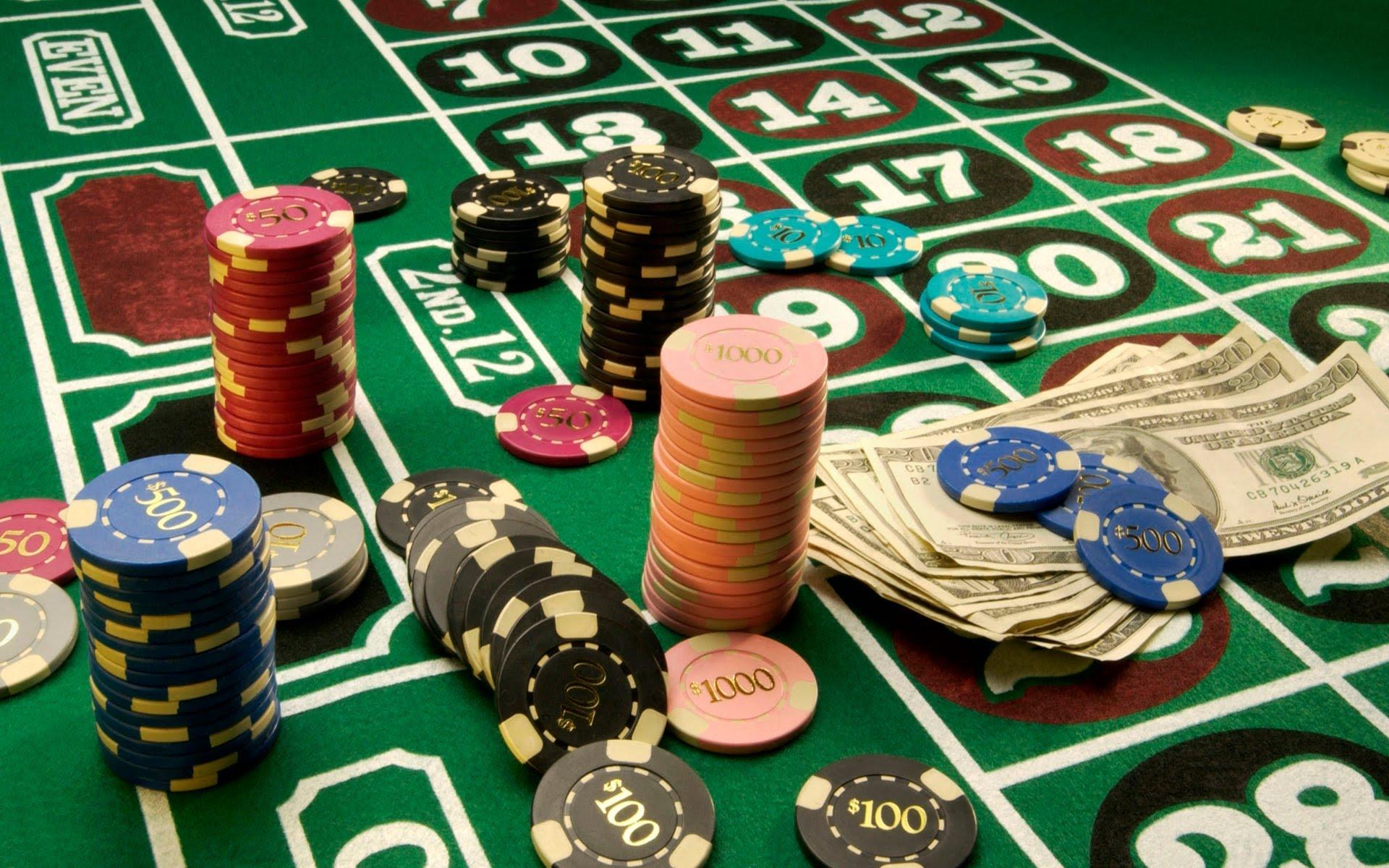 proektnoe-finansirovanie-kazino