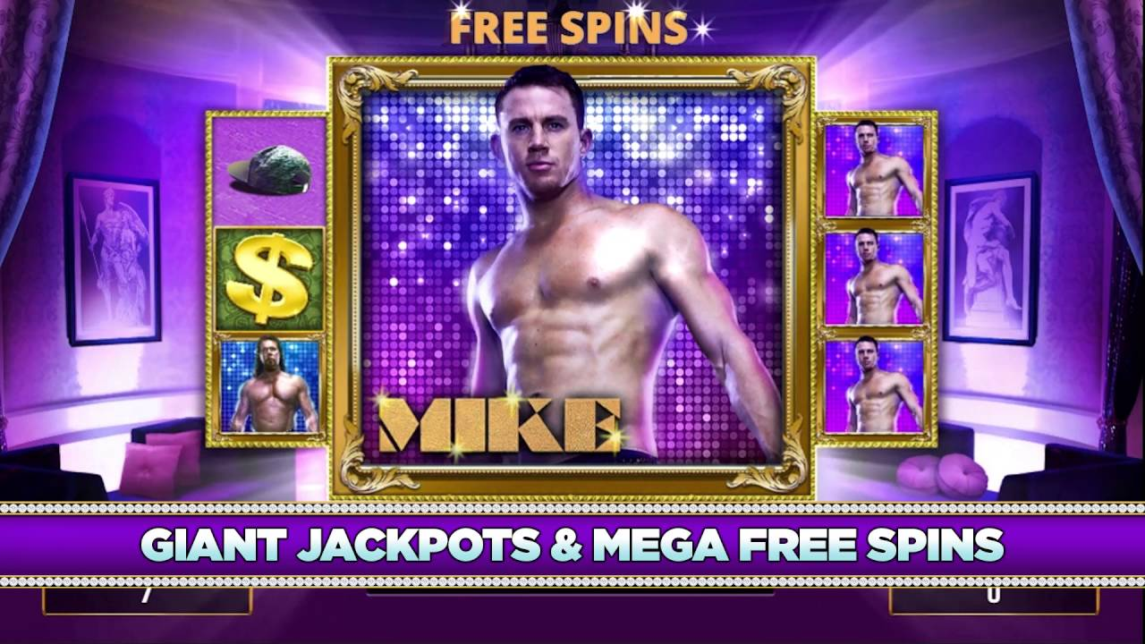 online slots spielen mobile casino deutsch