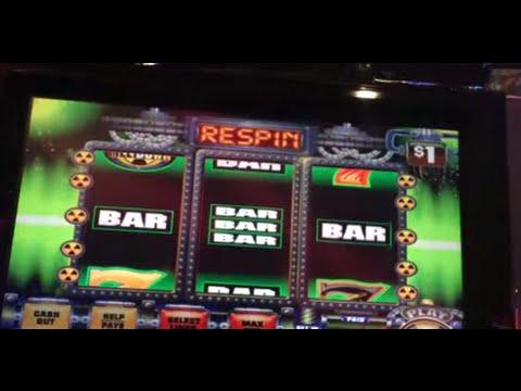 online casino top 10 live casino deutschland